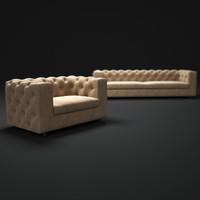 chesterfield-sofa max