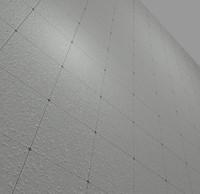 Concrete 3 | Tileable | 2048px