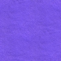 fleece revers fabric tileable