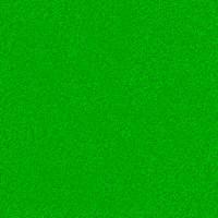 Textures - Procedural - Grass - Set 3