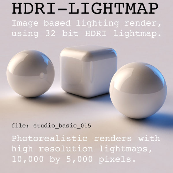 hdri_studio_basic_015_gloss.JPG