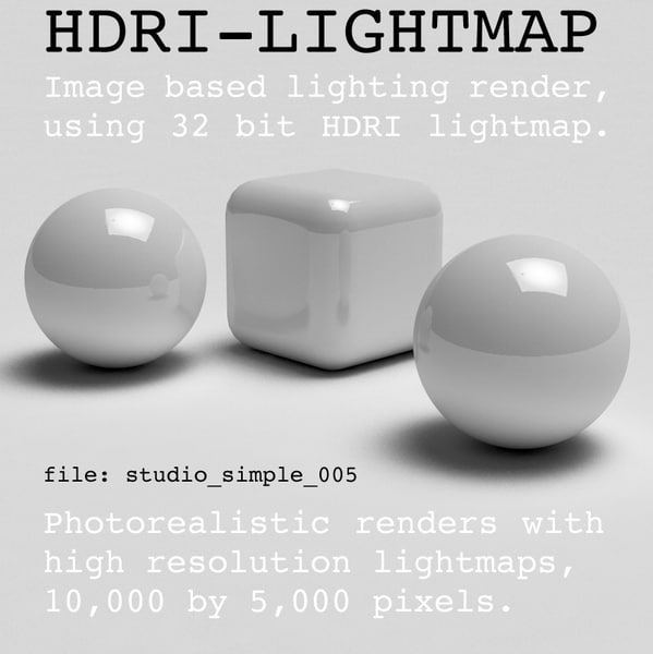 hdri_studio_simple_005_gloss.JPG