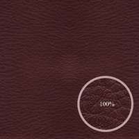 Dark Brown Leather Texture Map
