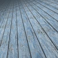 Planks 10 | Tileable | 2048px