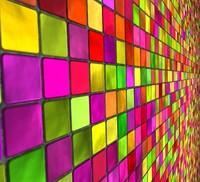 Tile 6 | Tileable | 2048px