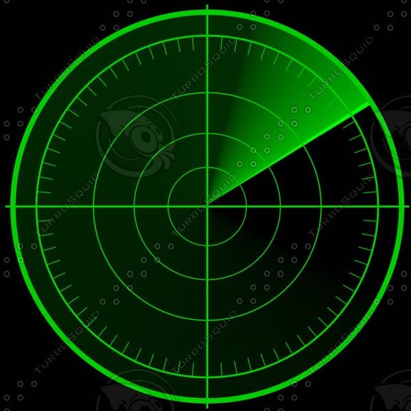 Texture png radar sonar sweep: www.turbosquid.com/FullPreview/Index.cfm/ID/825771
