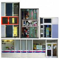 Shop MTP-0001