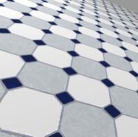 Tile 2 | Tileable | 2048px