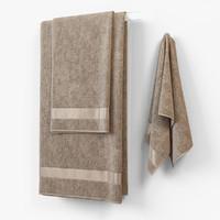 Towel-m06