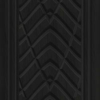 Tyre 1 | Tileable | 2048px