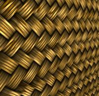 Weave 1 | Tileable | 2048px