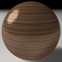 Wood Shader_C_001_006