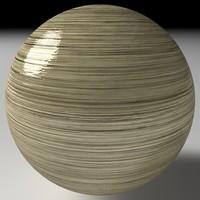 Wood Shader_C_002_011