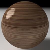 Wood Shader_C_001_016