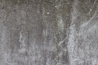 Concrete granite wall smooth dirt pillar texture ver 8