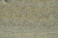 Concrete_Texture_0001