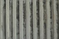 Concrete_Texture_0007