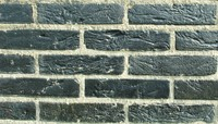 Wall_Texture_0048