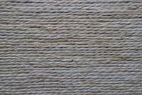 Twine_Texture_0001