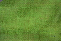 Fabric_Texture_0101