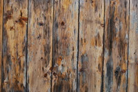 Fence_Texture_0017