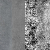 Dirty Wall Shader_0003