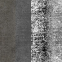 Dirty Wall Shader_0027