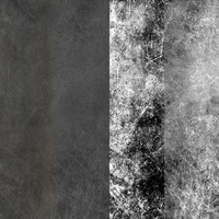 Dirty Wall Shader_0052