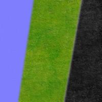 Tileable GRASS 2 (seamless; Diff + Spec + Norm)