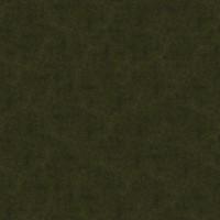 Grass_001 sc