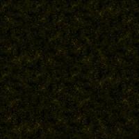 Grass_011 sc