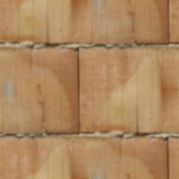 masonry noise insulation bricks