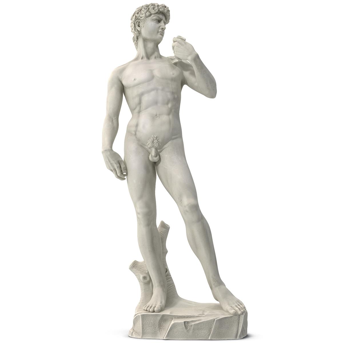 Marble Sculpture David_116.jpg