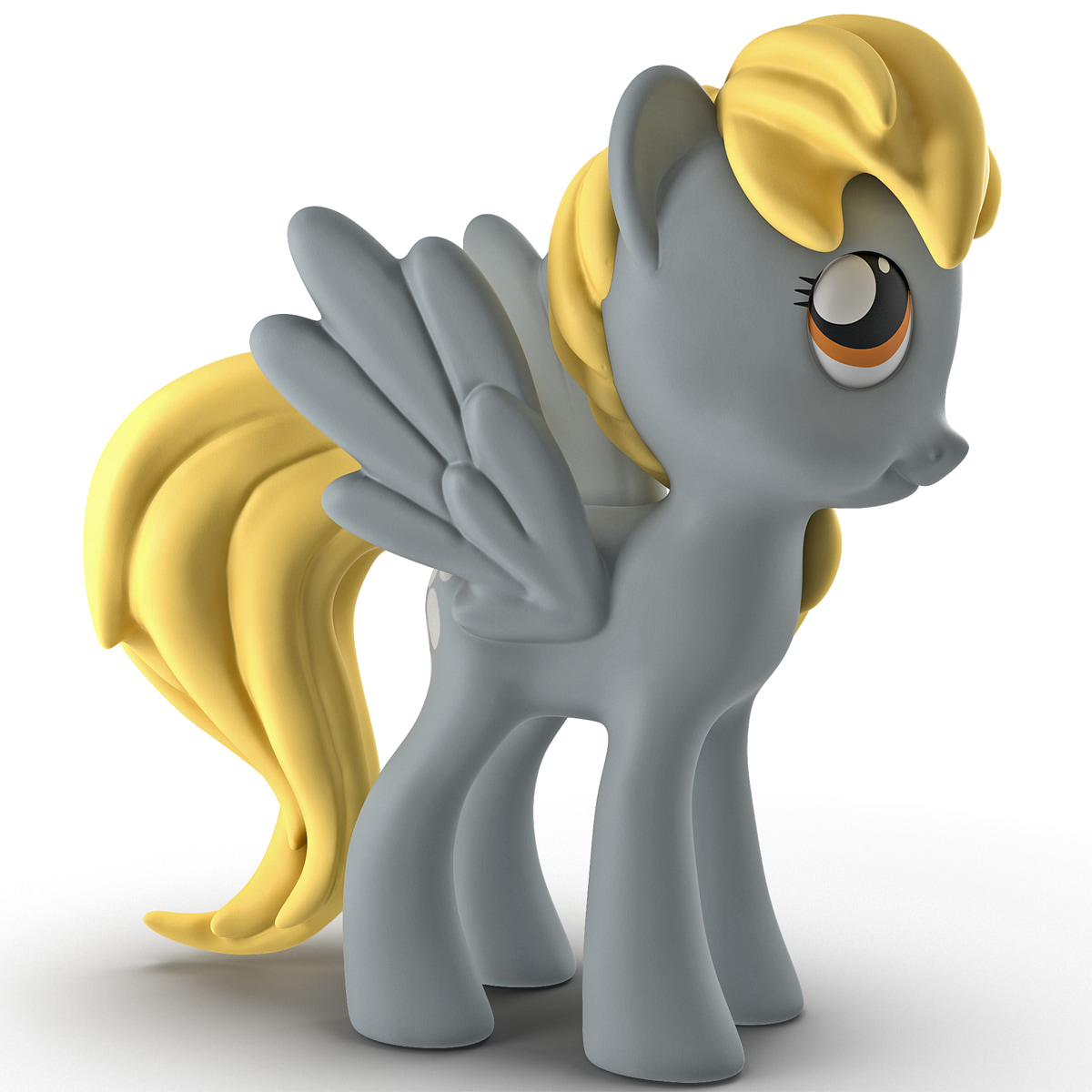 My_Little_Pony_Derpy_Toy_007.jpg