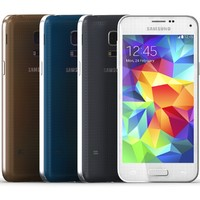 Samsung Galaxy S5 Mini All