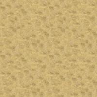 Sand_003 sc