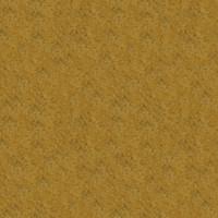 Sand_041 sc