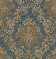 Versailles Sangiorgio wallpapers
