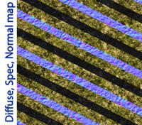 grass Tileable