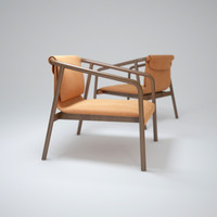 dezeen-Oslo-chair