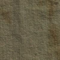 fabric duvetyn batik sampler