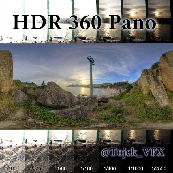 hdr_360_pano_3D_beach_sunset02_icon.jpg