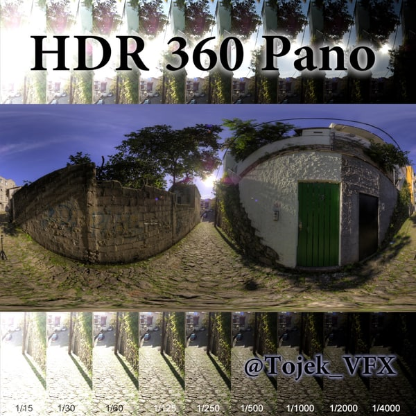 hdr_360_pano_road04_cobblestone_icon.jpg
