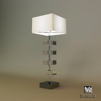 free mode trade routes lamp
