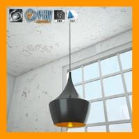 3d ceiling lamp 3 model