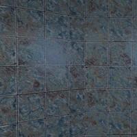 4 Wall Tiles