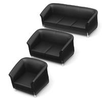 3d sofa 04 model
