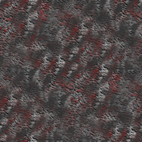 Textures - Procedural - Stones - Set 2