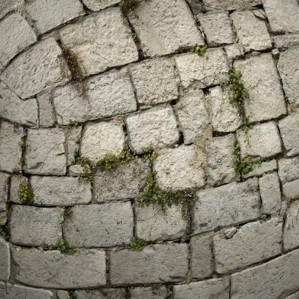 stones_08_00.jpg