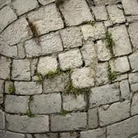 Stones #08 Texture